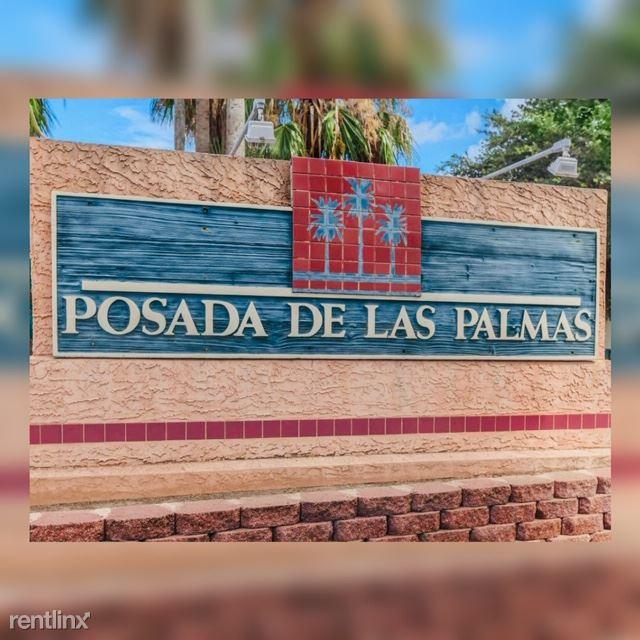3775 Boca Chica Blvd, Brownsville, TX - $770