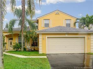 5442 NW 54th Dr, Coconut Creek, FL - $2,700