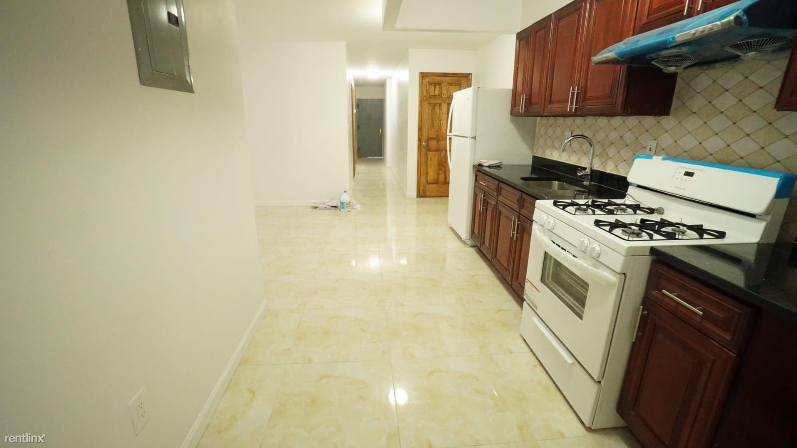 3434 Irwin Ave, Bronx, NY - $3,500