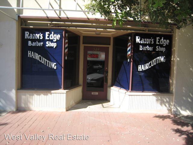 524 Center Street, Taft, CA - $550