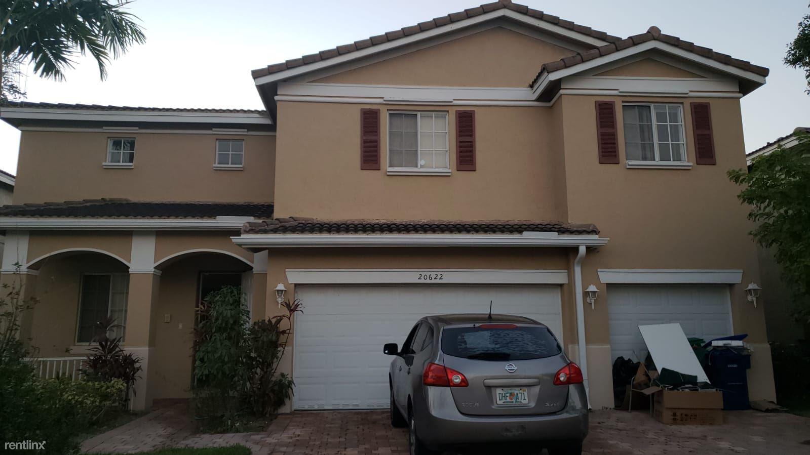 20622 NW 10th Ave, Miami Gardens, FL - $3,175