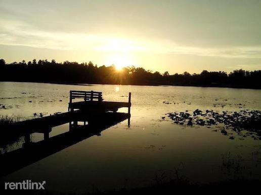 18510 Lake Keen Dr, Lutz, FL - $1,395