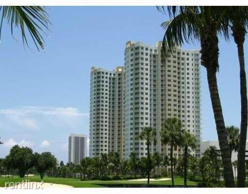 1755 E Hallandale Beach Blvd Unit 1115, Hallandale Beach, FL - $2,500