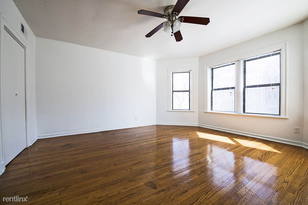 8208 S Drexel Ave, Chicago, IL - 655 USD/ month
