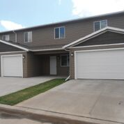 Townhouse for Rent in Sioux Falls
