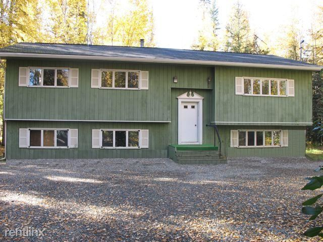 1125 Williams Rd, North Pole, AK - $1,750