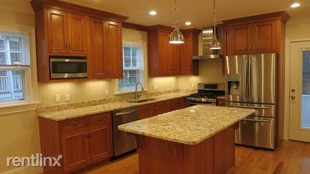 9 Acron Rd, Brookline, MA - $6,000