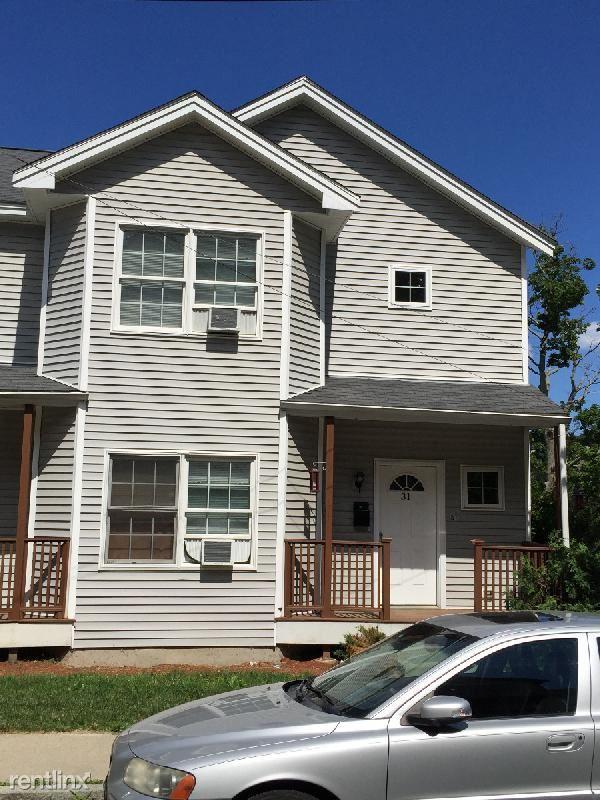 31 Juniper St, Roxbury, MA - $3,750