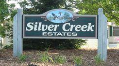 232 Silver Creek Rd, Marquette, MI - $390