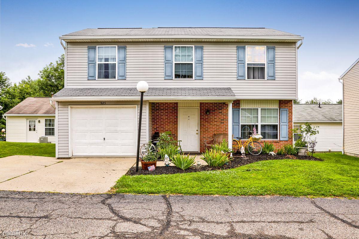 216 Kensington Rd NE, Carrollton, OH - $662