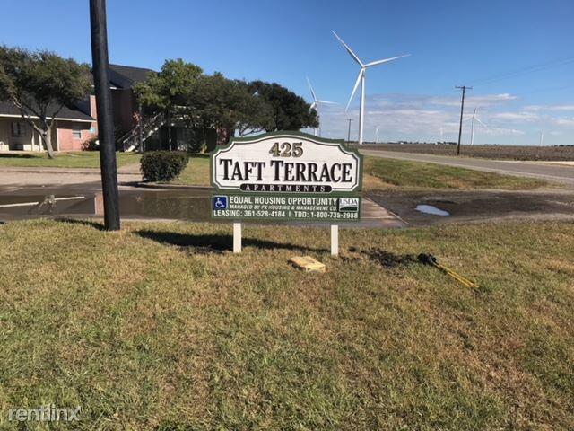 425 FM 631, Taft, TX - 564 USD/ month