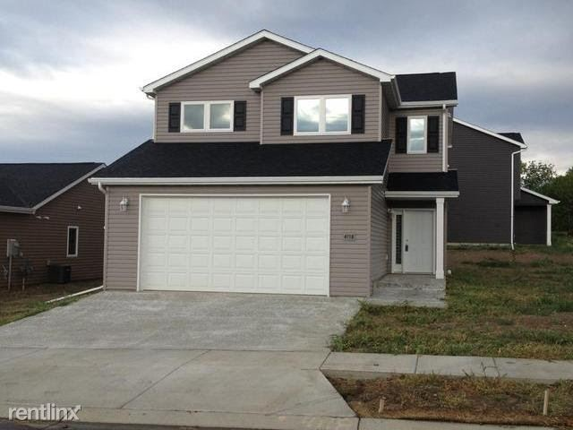 House for Rent in Mandan