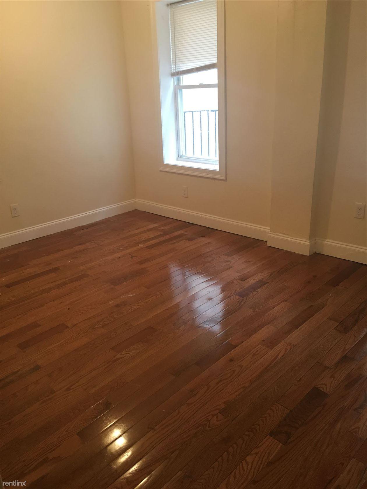 One Bedroom seperate Entrance 70 Hudson, Guttenberg, NJ - $1,350