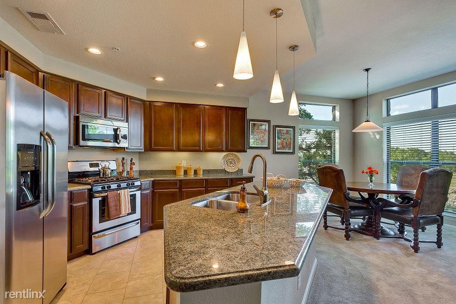 Avery Ranch, Cedar Park, TX - $1,770