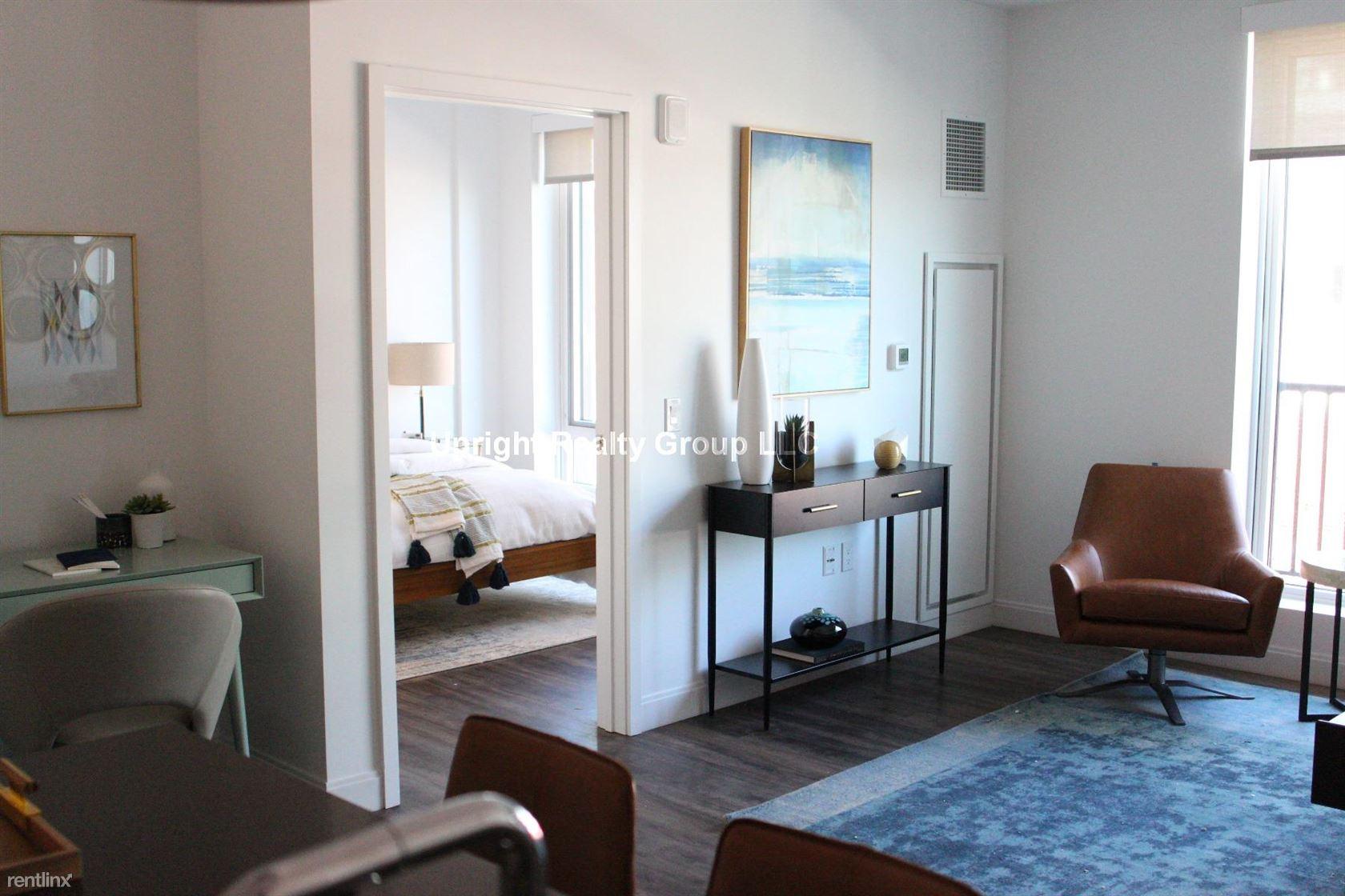 125 Guest St, Brighton, MA - $2,930