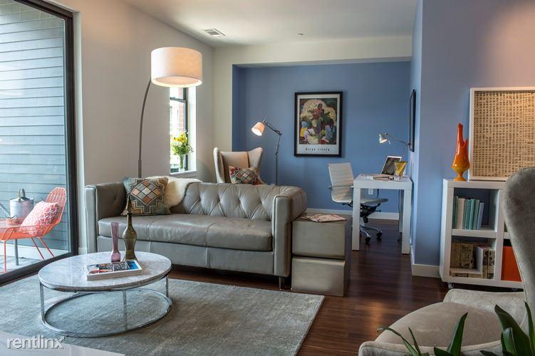 1 Maxwells Green, Somerville, MA - $2,800