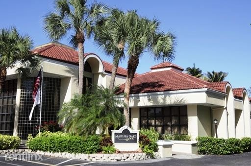 2550 SW 18th Ter Apt 1811, Fort Lauderdale, FL - $1,495
