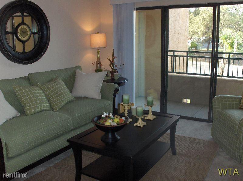 Apartments near utsa college student apartments for 4 bedroom apartments near utsa