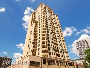 1464 S Michigan Ave Apt 2404, Chicago, IL - $4,600