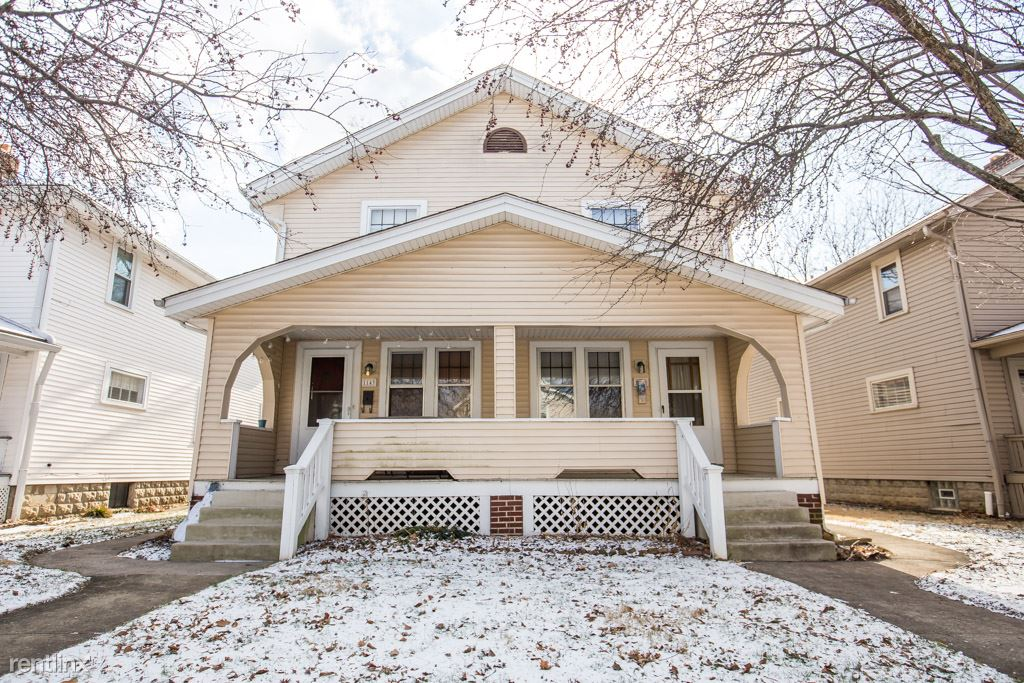 Duplex for Rent in Columbus