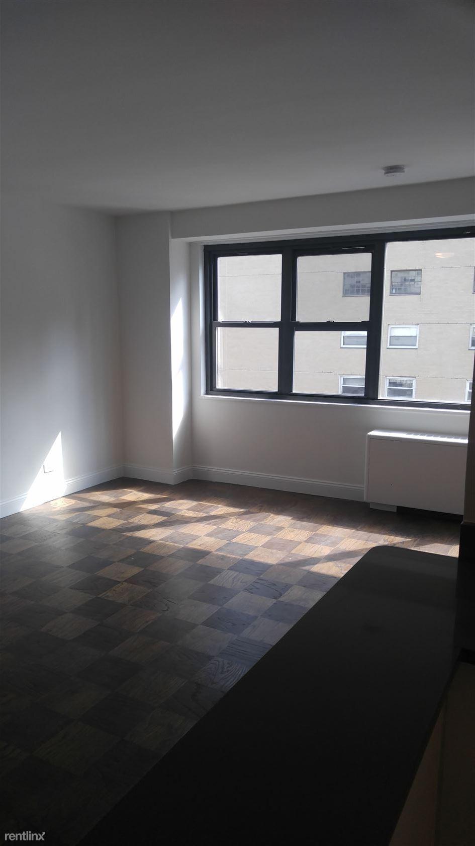145 E 16th St, New York, NY - $7,500 USD/ month