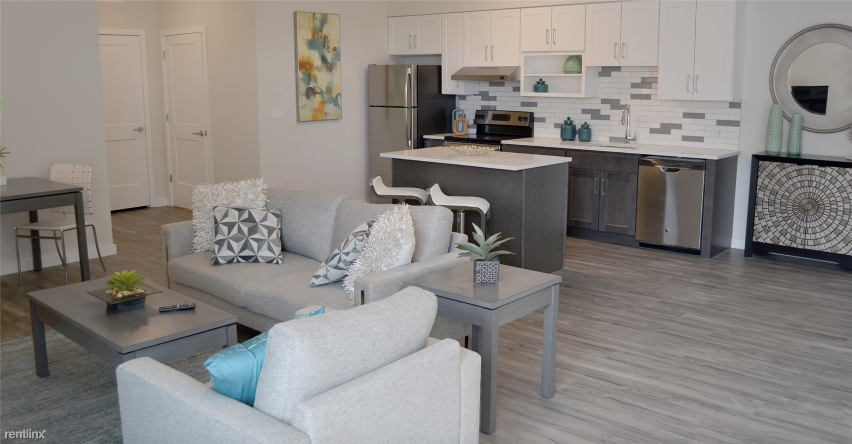 Rental Properties In Providence Ri 13 Rentals Rentalads