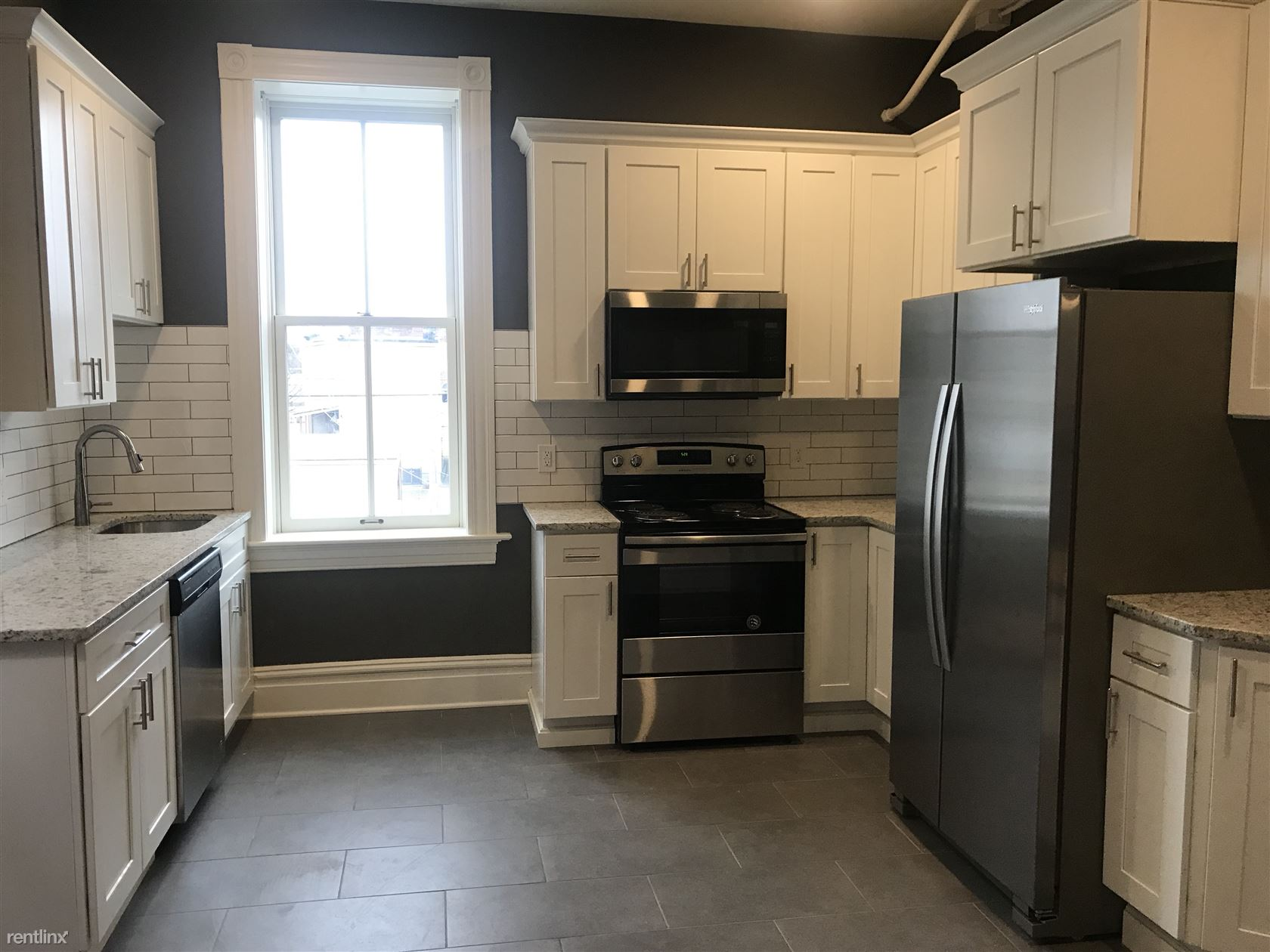 Apartment for Rent in Saint Louis