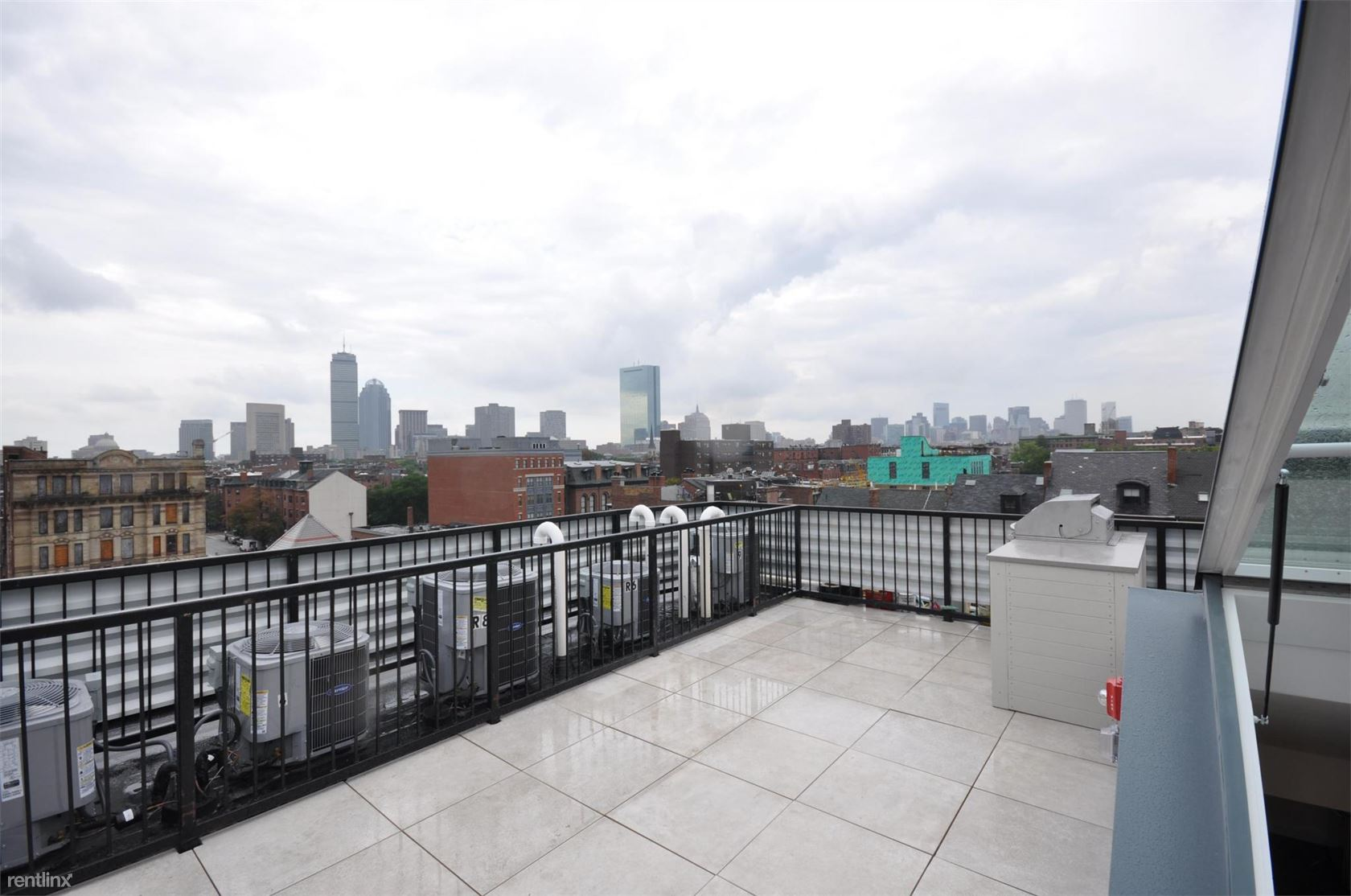 659 Massachusetts Ave Apt 9A, Boston, MA - $4,100 USD/ month