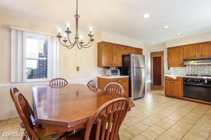 Woodside Ave, West Harrison, NY - $3,500