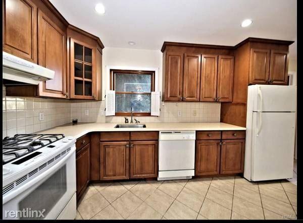 Elizabeth St, Rye, NY - $2,950