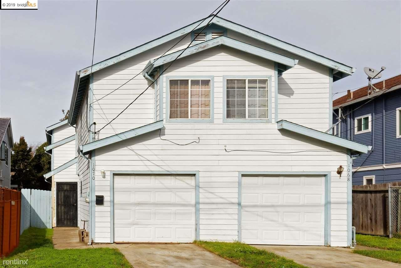 Section 8 Duplexes for Rent in California - 57 Duplex