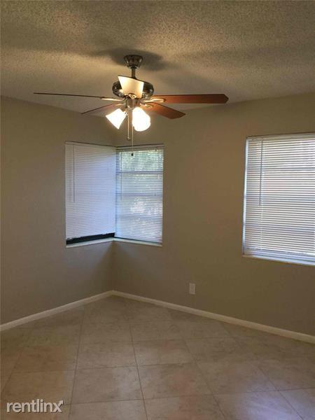 3051 NE 8th Ter, Pompano Beach, FL - $1,895