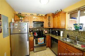 2485 W 54th Pl, Hialeah Gardens, FL - $1,800