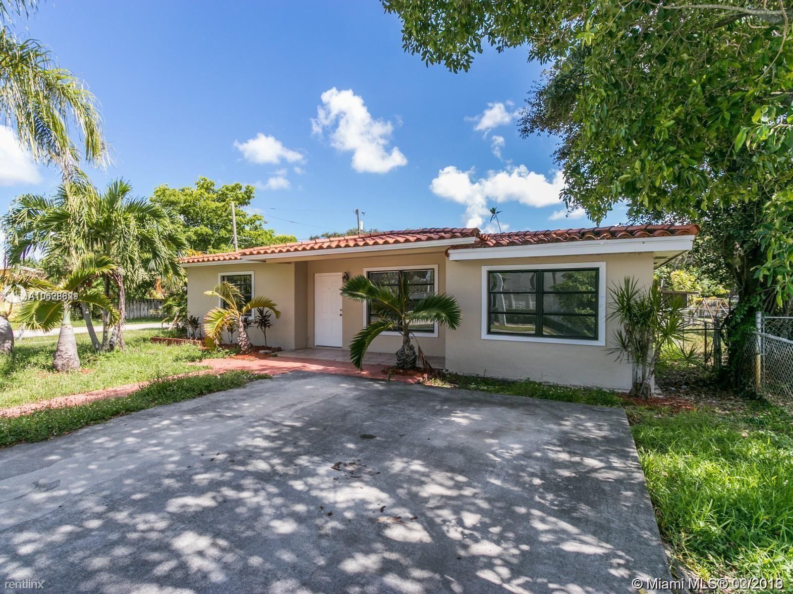 701 SW 1st St, Hallandale Beach, FL - $1,950