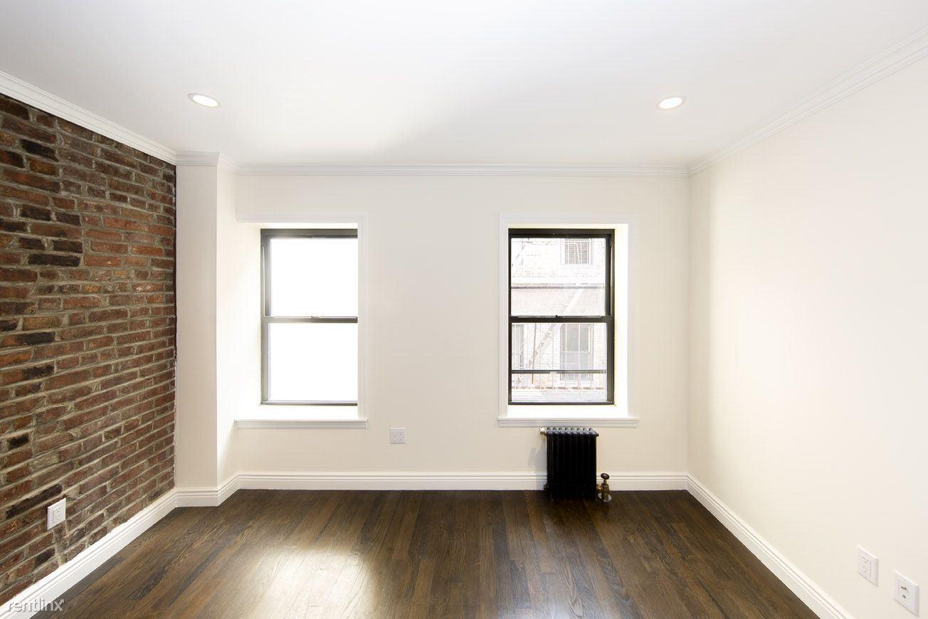 27 Avenue C, New York, NY - $2,166