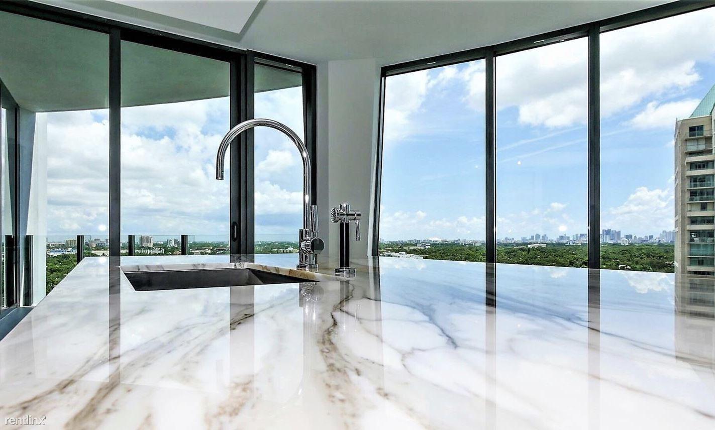 2831 S Bayshore Dr, Coconut Grove, FL - $4,750