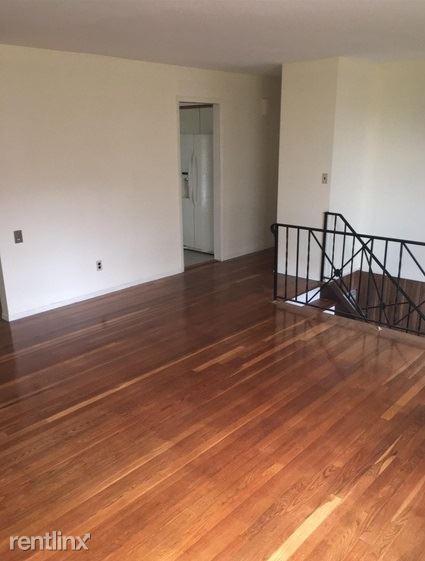 Euclid Ave, Ardsley, NY - $3,500