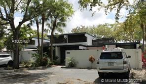 6390 Jack Rabbit Ln, Miami Lakes, FL - $1,649