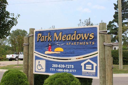 11225 Park Meadows Dr, South Haven, MI - $790