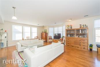 53 Winslow Rd, Brookline, MA - $6,500