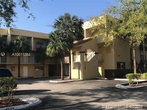 2780 W 76th St, Hialeah Gardens, FL - $1,795