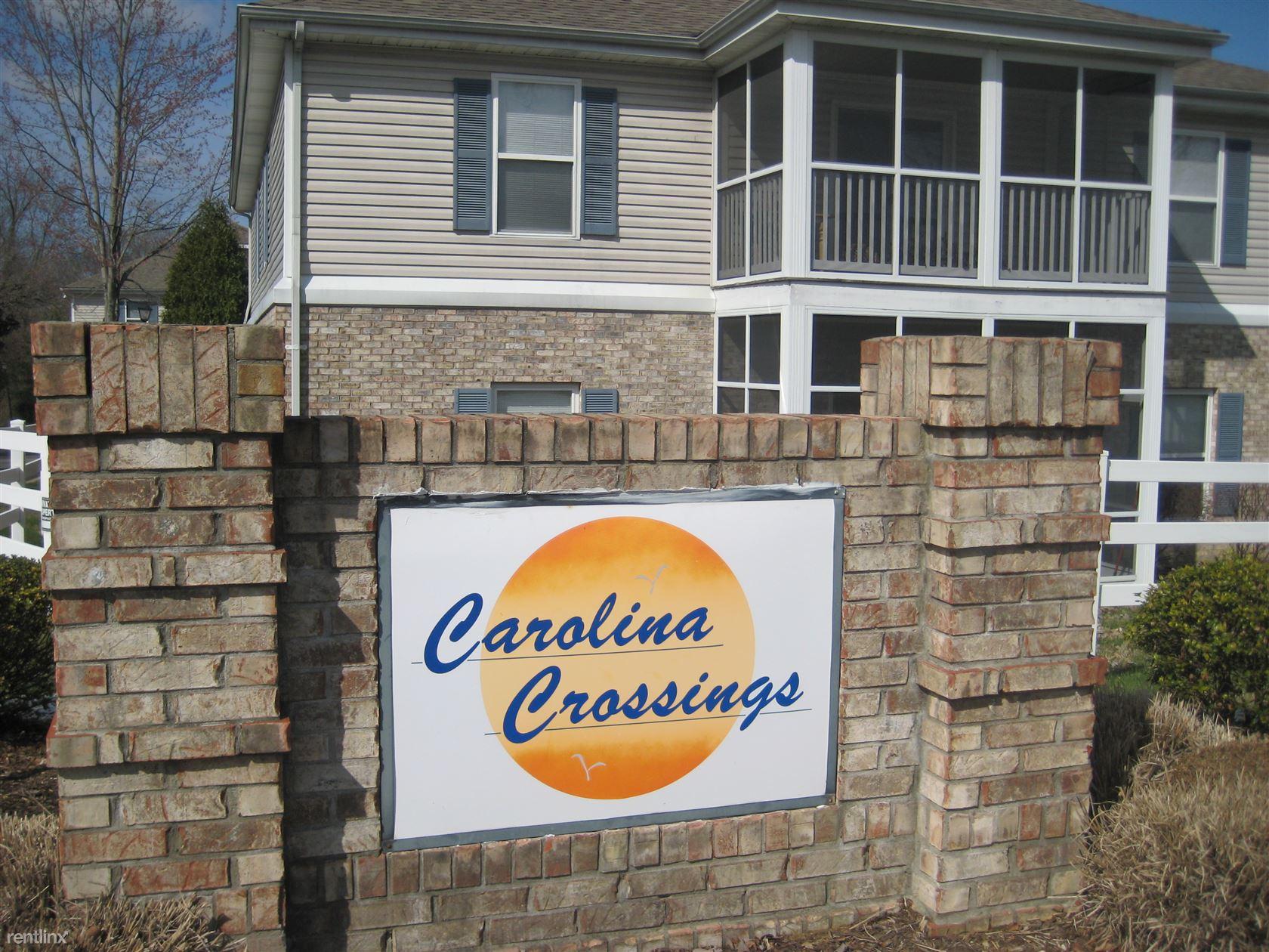 Condo for Rent in Louisville