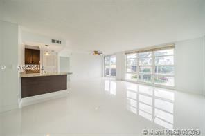 9800 E Bay Harbor Dr, BAY HARBOR ISLANDS, FL - $1,800