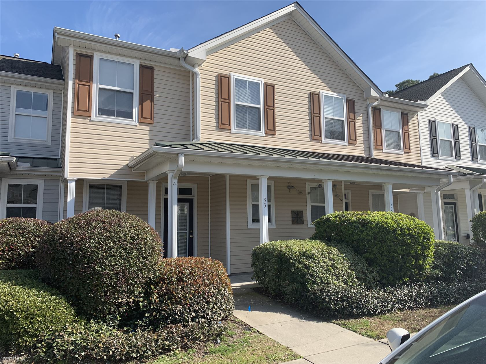 House for Rent in Bluffton