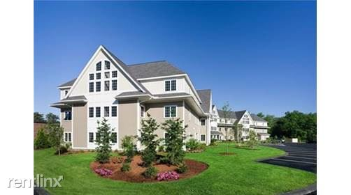 1 Norwest Dr, Norwood, MA - $2,695