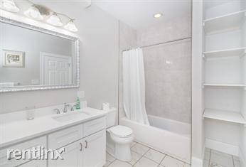 259 Kent St, Brookline, MA - $10,000