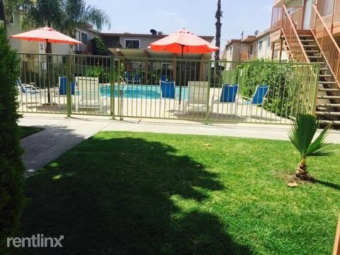 25268 Park Ave, Loma Linda, CA - $1,495
