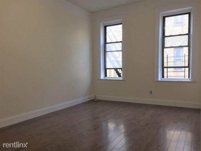 27 E 3rd St, Mount Vernon, NY - $1,950