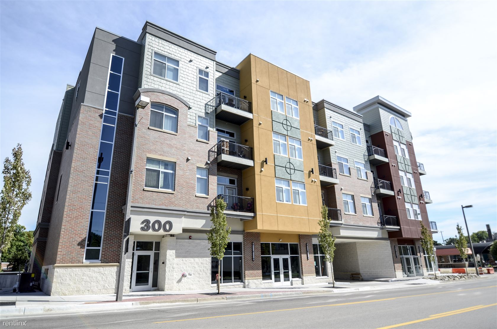 East lansing apartments for rent east lansing rental - 3 bedroom apartments east lansing mi ...