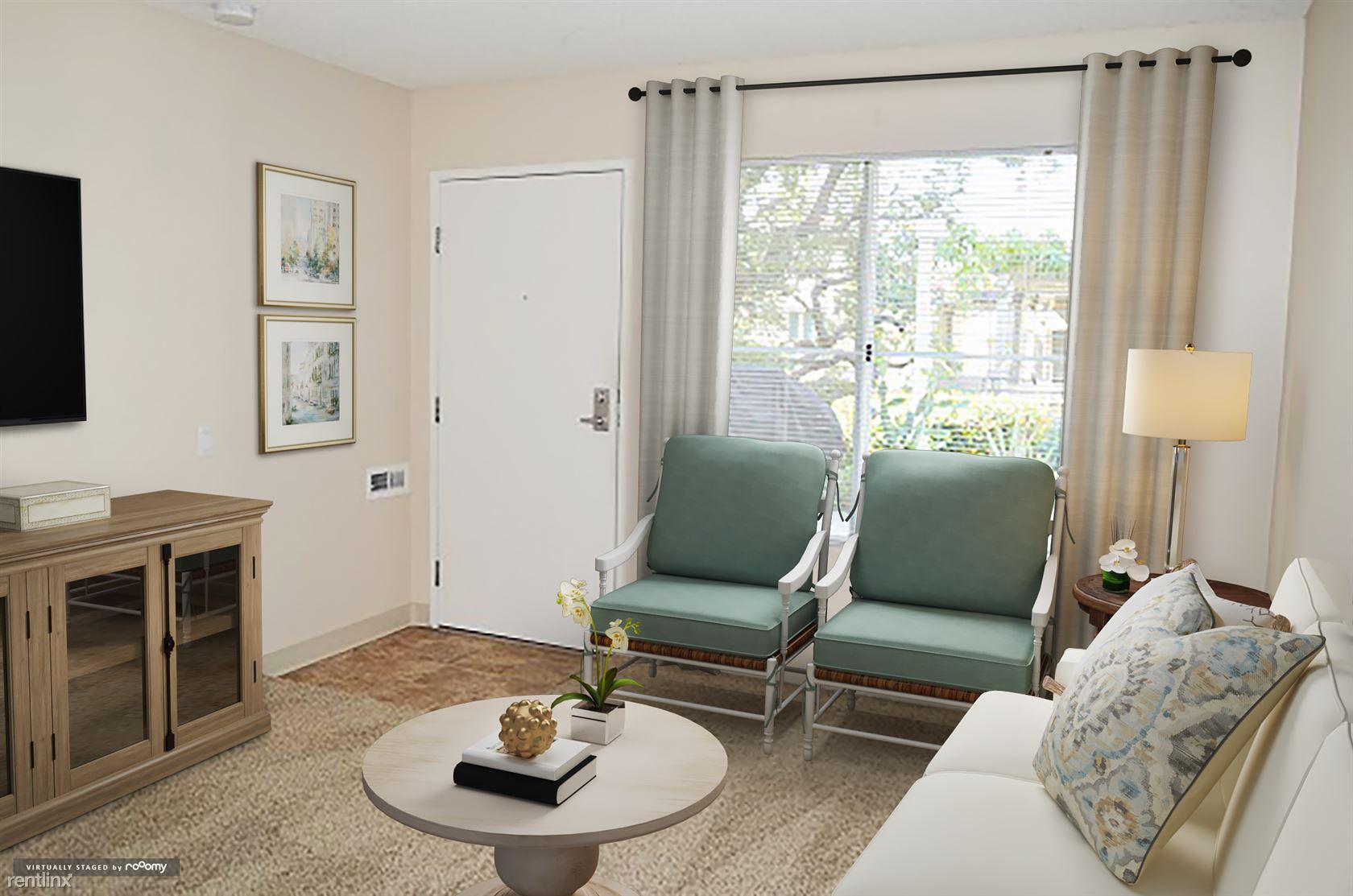 1000 S Glendora Ave, Glendora, CA - $1,400